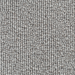 Concept 501 - 107 | Wall-to-wall carpets | Carpet Concept