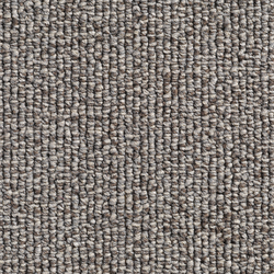 Concept 501 - 112 | Wall-to-wall carpets | Carpet Concept