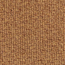 Concept 501 - 126 | Wall-to-wall carpets | Carpet Concept