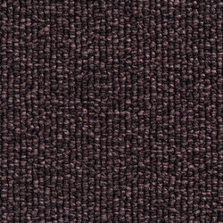 Concept 501 - 138 | Wall-to-wall carpets | Carpet Concept