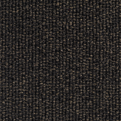 Concept 501 - 153 | Wall-to-wall carpets | Carpet Concept