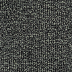 Concept 501 - 305 | Carpet rolls / Wall-to-wall carpets | Carpet Concept