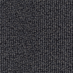 Concept 501 - 317 | Carpet rolls / Wall-to-wall carpets | Carpet Concept