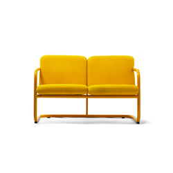 S 70-5 Sofa | Divani lounge | Lammhults