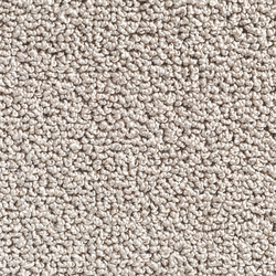 Concept 502 - 108 | Wall-to-wall carpets | Carpet Concept