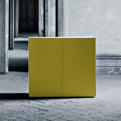 Magic Box | Buffets | Glas Italia