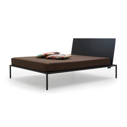Altoletto | Beds | Cappellini