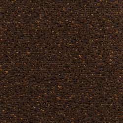 Concept 503 - 166 | Wall-to-wall carpets | Carpet Concept