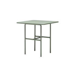 Candy Table | Side tables | Cappellini