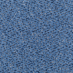 Concept 503 - 416 | Carpet rolls / Wall-to-wall carpets | Carpet Concept