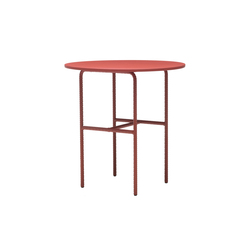 Candy Table | Mesas auxiliares | Cappellini