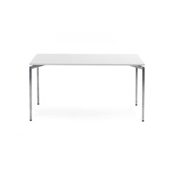 Archal Table | Escritorios individuales | Lammhults