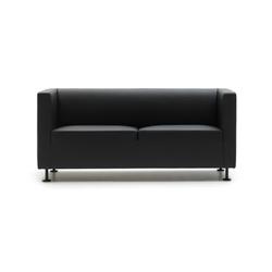 Gambetta Sofa | Sofás lounge | Cappellini