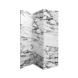Wow folding screen | Folding screens | Baleri Italia