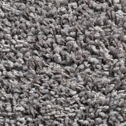 Concept 504 - 307 | Carpet rolls / Wall-to-wall carpets | Carpet Concept