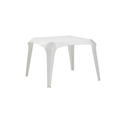 NOM Coffee Table | Couchtische | Cappellini