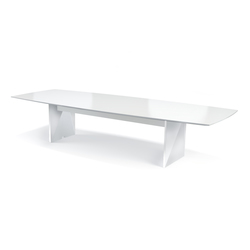 Scale-Media | Conference tables | Walter Knoll