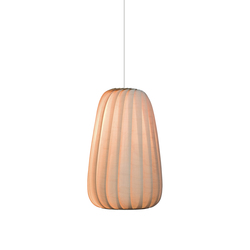 ST906 Pendant Birch | Suspended lights | Tom Rossau