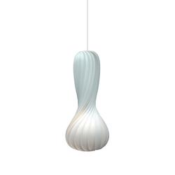 TR6 PP White | General lighting | Tom Rossau
