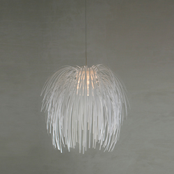 Tina TN04 | Suspended lights | a by arturo alvarez