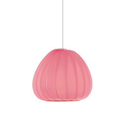 TR12 Raspberry | Suspended lights | Tom Rossau