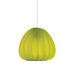 TR12 Limegreen | General lighting | Tom Rossau
