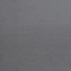 TECU® Oxid | Material | Paneles / placas de metal | KME