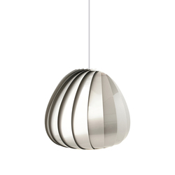 TR12 Motherofpearl | General lighting | Tom Rossau