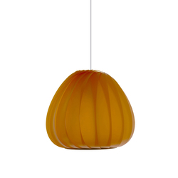 TR12 Orange | General lighting | Tom Rossau