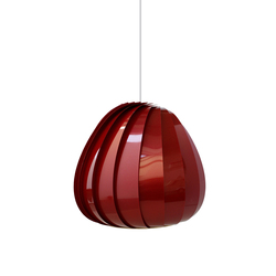 TR12 Ruby | General lighting | Tom Rossau
