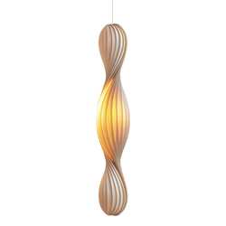 TR14 Pendant | General lighting | Tom Rossau