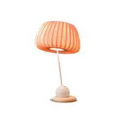 TR19 Table Lamp | Illuminazione generale | Tom Rossau
