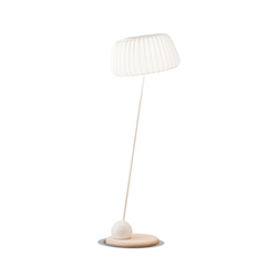 TR19 Floor Lamp | Free-standing lights | Tom Rossau
