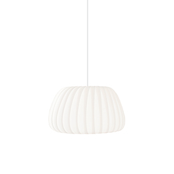 TR19 Pendent Paper Small | General lighting | Tom Rossau