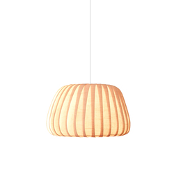TR19 Pendent Birch Small | Suspended lights | Tom Rossau