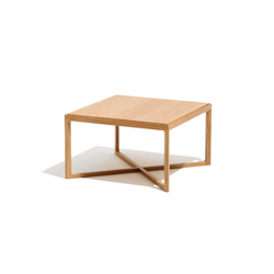 Krusin Low Tables | Mesas de centro | Knoll International
