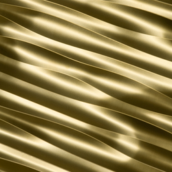 TECU® Brass_shape | Material | Metal sheets / panels | KME