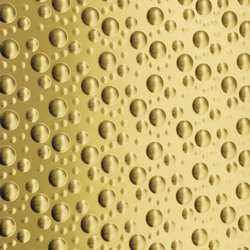 TECU® Gold_shape | Material | Metal sheets / panels | KME