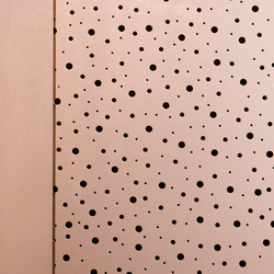 TECU® Classic_punch | Materiale | Metal sheets / panels | KME