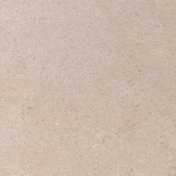 Our Stones | beige canapa | Natural stone panels | Lithos Design