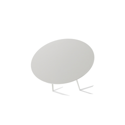 Fly | Meeting room tables | Sellex
