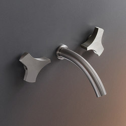 Ziqq ZIQ07 | Wash-basin taps | CEADESIGN