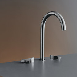 Ziqq ZIQ12 | Wash-basin taps | CEADESIGN