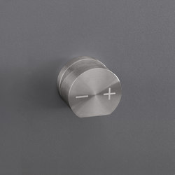 Neutra NEU48 | Shower controls | CEADESIGN