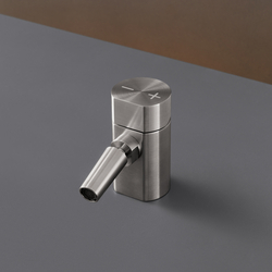 Neutra NEU50 | Wash-basin taps | CEADESIGN