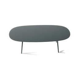 Fly | Dining tables | Sellex