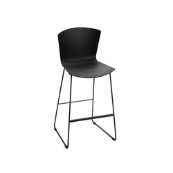Slam | Bar stools | Sellex