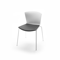 Slam | Multipurpose chairs | Sellex