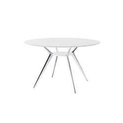 biplane 403 | Restaurant tables | Alias