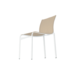 frame XL 458 | Chairs | Alias